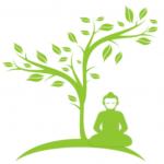 cropped-Logo-Hong-Massage-1.png